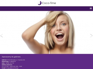 coco-time.pl