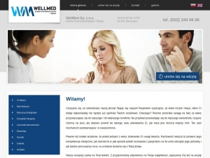 wellmed.com.pl